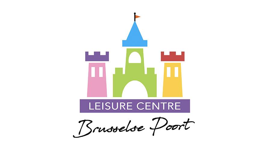 My Creative logo's